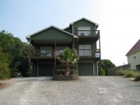 North Carolina Beach Rentals| Oak Island Area| Margaret Rudd