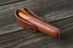 OPINEL Leather Sheath 06 07 08 09