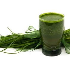 Green, Gross and Good For You   FitSavvy: Health tips you can live with.