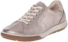 Ecco Footwear Womens Chase Tie Sneaker * Special  product just for you. See it now! : Oxford sneaker shoes