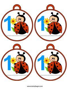 accoglienza-medaglie-primo-giorno-scuola-coccinella