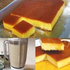 Um bolo tão simples, que para mim é um dos melhores, eu particularmente gosto muito e sempre que posso, faço uma receita do bolo de leite (bolo mole) aqui em casa. Bolo de leite ou bolo mole. INGREDIENTES: 3 xícaras de chá de leite 2 xícaras de... How To Cook Gammon, How To Cook Steak, Love Cake, International Recipes, Cooking Recipes, Cooking Videos, Cooking Classes, Sweet Tooth, Cheesecake