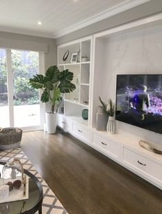 Home Decorators Collection Real Wood Blinds into Southern Coastal Living Rooms underneath Home Decorators Collection Led Vanity Fixture with Home Decor Living Room