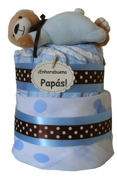 Children, Cake, Cute Gifts, Baby Gifts, Small Cake, Colorful, Toddlers, Pie Cake, Child