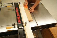 Excellent Table Saws, Miter Saws And Woodworking Jigs Ideas. Alluring Table Saws, Miter Saws And Woodworking Jigs Ideas. Woodworking Saws, Learn Woodworking, Easy Woodworking Projects, Woodworking Techniques, Woodworking Store, Woodworking Table Saw, Woodworking Basics, Woodworking Workshop, Woodworking Furniture