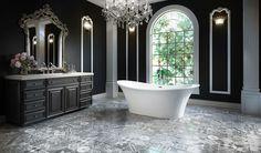 Verona® Bath | #JacuzziLuxuryBath