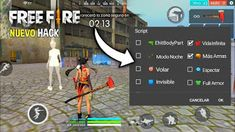 Pinterestca: Free fire mod Free Android Games, Free Games, Playlists, Episode Free Gems, Free Shoot, Free Avatars, Free Gift Card Generator, Fire Image, Free Rewards