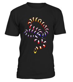 "# Colorful Snake - Simple Black Creepy Insect Lovers Shirt .  Special Offer, not available in shops      Comes in a variety of styles and colours      Buy yours now before it is too late!      Secured payment via Visa / Mastercard / Amex / PayPal      How to place an order            Choose the model from the drop-down menu      Click on ""Buy it now""      Choose the size and the quantity      Add your delivery address and bank details      And that's it!      Tags: This is a perfect Shirt…"