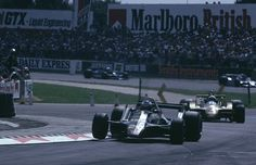 formel-1-grand-prix-england-1979-silverstone-14071979-keke-rosberg-picture-id646451392 (594×385)