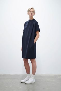 Dress E52
