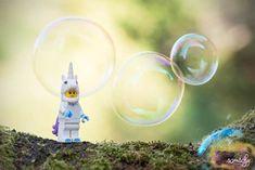 Legographie-by-Samsofy-19