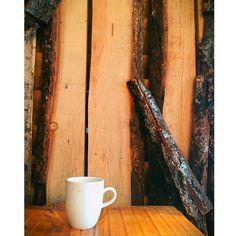 . . . . . . #coffee #wood #cafe #커피 #나무 #카페 #warm #재즈스토리
