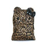 Reviews Hello Kitty Leopard Backpack Find Best Deals - http://wholesaleoutlettoys.com/reviews-hello-kitty-leopard-backpack-find-best-deals