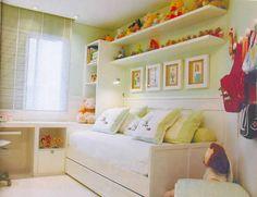 decoracao-quartos-infantis (25)