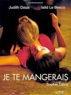 YOU WILL BE MINE  Lesbian Movie http://downloadlesbianmovies.blogspot.ca #lesbian #movies