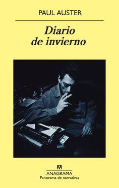 """""""El mundo está en mi cabeza, mi cuerpo está en el mundo"""" Paul Auster"""