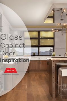 50 best merillat cabinetry images dressers kitchen cupboards rh pinterest com