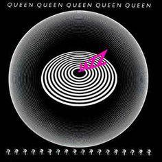 Queen - Jazz: buy LP, Album, Gat at Discogs