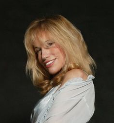 Carly Simon amazing voice