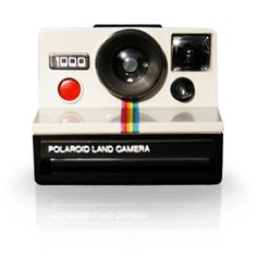 The Italian network of instant photography