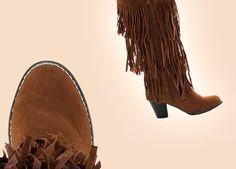 Schuhe für Damen online kaufen