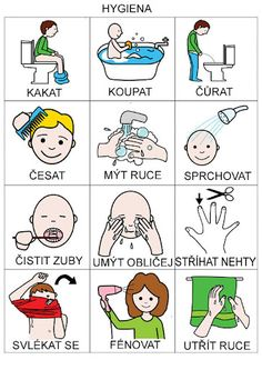 Képtalálatok a következőre: pracovni list ms bacil a vitamin Health Activities, Kids Learning Activities, Fun Learning, Speech Language Therapy, Speech And Language, Teaching Posts, Hygiene, Kindergarten Worksheets, School Classroom