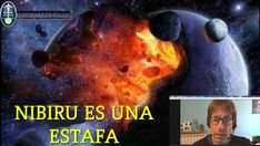 NIBIRU ES UNA FARSA: TODAS LAS CLAVES DEL COMPLOT