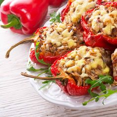 The best Slimming World lunch ideas Slimming World Healthy Extras, Slimming World Lunch Ideas, Easy Slimming World Recipes, Speed Foods, Couscous Recipes, Mushroom And Onions, Cold Meals, Low Calorie Recipes, Great Recipes