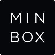 How to Share Data of Any Size With Friends Using Minbox