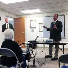 """Rep. Jesse Kremer 59th Assembly District """"Listening Sessions"""" have been posted: http://www.thewheelerreport.com/wheeler_docs/files/0323kremer.pdf … #wiAssemblyRepublicans #wiright"""