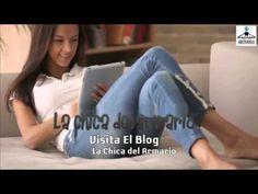 Moda La Chica del Armario |blog en tendecias de moda http://www.lachicadelarmario.com
