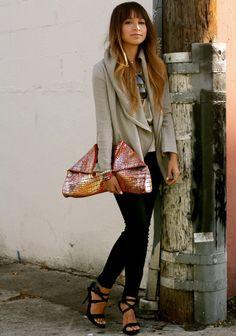 ,,, <3 Fashion Style