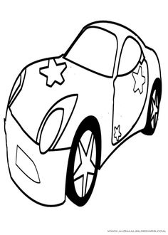 Ausmalbilder Auto_15.jpg