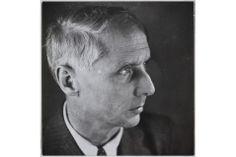 Wols: Max Ernst Herbst 1932 – Oktober / Januar 1935 – 1936. © VG Bild-Kunst, Bonn 2014.  More Information: http://artdaily.com/news/68763/-Wols-Photographer--The-Guarded-Look--opens-at-Martin-Gropius-Bau-in-Berlin#.UyRh9z95PTo[/url] Copyright © artdaily.org