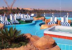 Crociera sul Nilo Luxor Assuan, Crociere sul Nilo Egitto, motonave da Crociera Nilo http://www.italiano.maydoumtravel.com/Crociere-sul-Nilo/9/0/