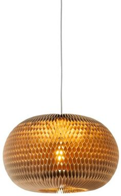 66 best it\'s about Romi lamps images on Pinterest | It\'s about romi ...