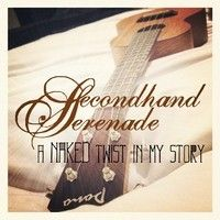 Stay Close Don't Go (A Naked Twist in My Story Version) by Mx Secondhand Serenade on SoundCloud
