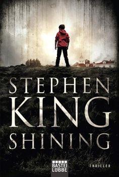 Shining von Stephen King http://www.amazon.de/dp/3404130081/ref=cm_sw_r_pi_dp_eoDdvb0WB12Q0