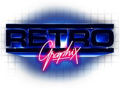 80s Logo Collection on Behance