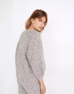 Women's New Arrivals: Clothing, Bags & More   Madewell Perfect Jeans, Mini Dress With Sleeves, Sweater And Shorts, Vintage Jeans, Pullover Sweaters, Sweaters For Women, Clothes, High Point, Kleding