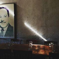 によるInstagramの写真ficklekitten - Friday evening at Kingfish Cafe for light meals 夕刻の金曜日ー キングフィシュッカフェでゆっくりと軽めの夕食