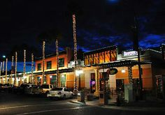 Chandler San Tan Brewing Company is a great restaurant and bar, and it's always a-hoppin! #chandleraz #santan #ryanwhyte Here are some more great dining and entertainment ideas: http://www.youtube.com/watch?v=2VZuQUbIaL8&feature=share&list=PLJKsgIGK2AKNBXC5-VDS8jCbECIlcx4eO