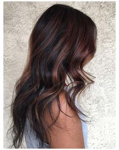 Brown Auburn Hair, Brown Ombre Hair, Brown Hair Balayage, Brown Blonde Hair, Brown Hair Colors, Dark Hair, Dark Chestnut Brown Hair, Sandy Brown Hair, Dark Auburn