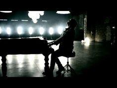 ▶ Axel - Te Voy A Amar - YouTube