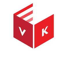 Get 180 Days of Free Storage Space & $5 Credit when you sign up with Vyking Ship  Use Coupon Code 2193