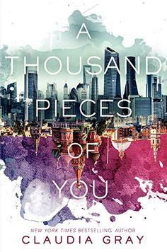 A Thousand Pieces of You (Firebird, Band 1) von Claudia Gray http://www.amazon.de/dp/0062278967/ref=cm_sw_r_pi_dp_GQljxb0KXQ0HD