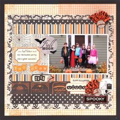 By Linda Auclair featuring the Button Studio Tool Round 20.