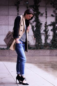OUTFIT:CAMEL WAISTCOAT