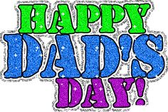 happy father's day animated gif | BB Code for forums: [url=http://www.desiglitters.com/fathers-day/happy ...