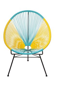 Find This Pin And More On Veranda. Searching For Funky Outdoor Chair ...
